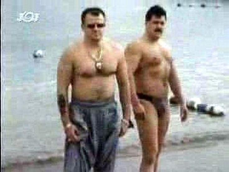 A Dunaszerdahelyi maffia rövid életű volt.