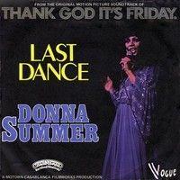 Donna Summer - Last Dance ( Ivan Gomez Private Mix ) 2006  Free Download by ivangomezmusic on SoundCloud