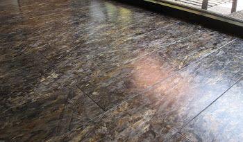 Osb Flooring Construction Ideas In 2019 Osb Plywood