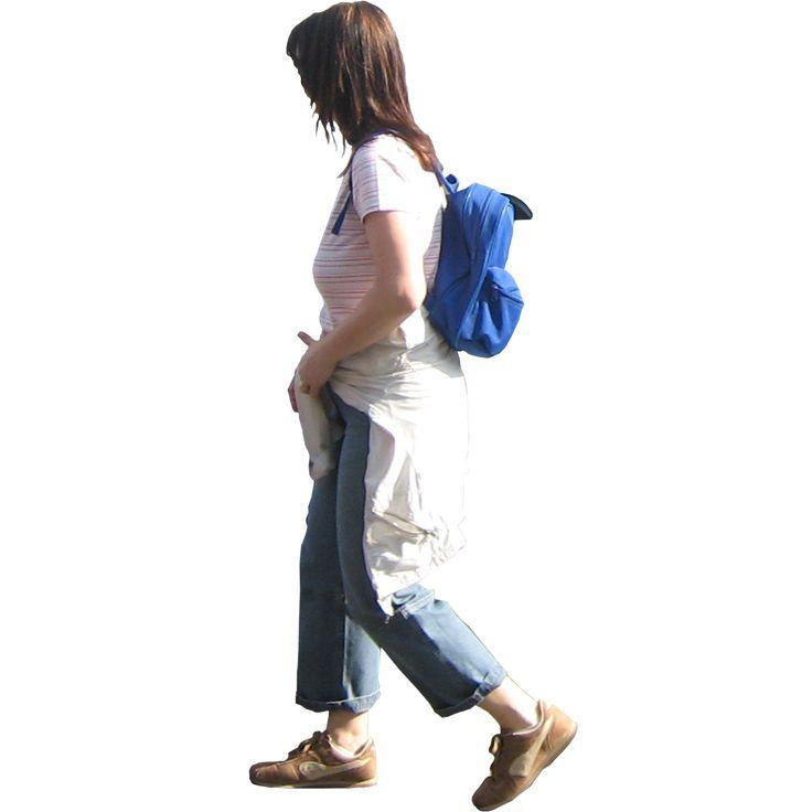 Image result for student entourage