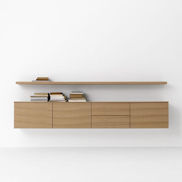 Great dane sideboard for the home pinterest for Dane design furniture