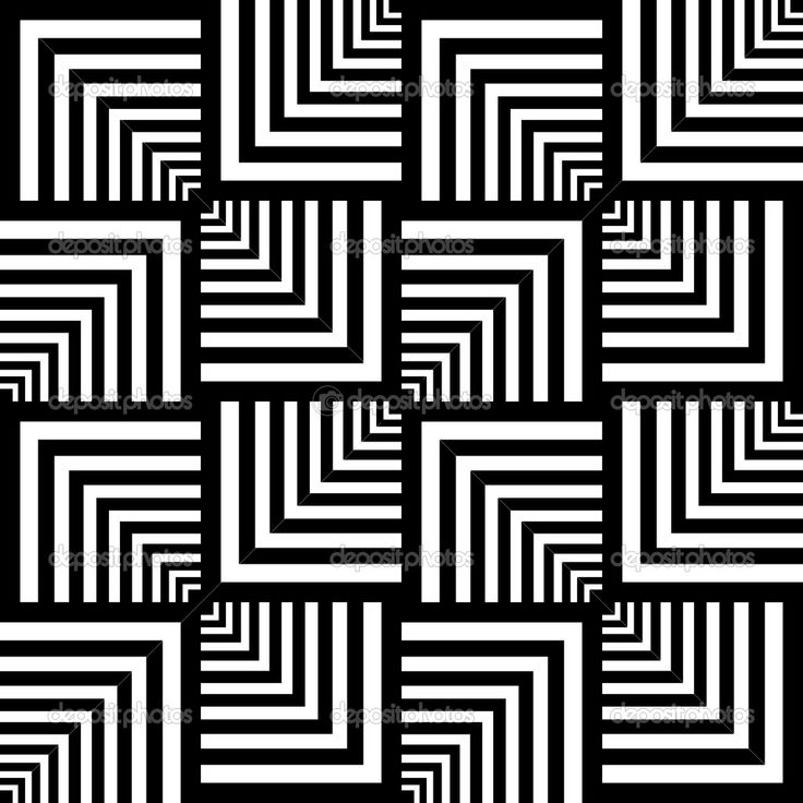58 best Coloring Pages images on Pinterest Optical illusions