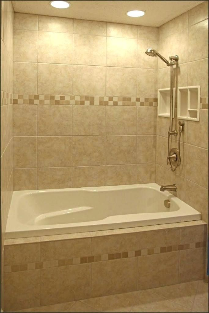 Bathroom Shower Tile Layout Showers Ceramic Tile Shower Ideas Large Size Chic Ceramic Tile Show Small Bathroom Tiles Bathroom Shower Design Bathroom Tub Shower