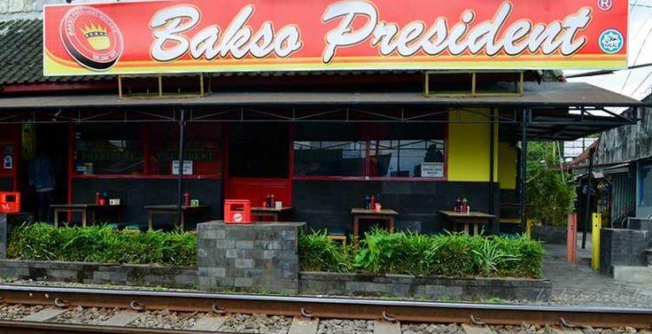 Rekomendasi Tempat Wisata Kuliner Malang