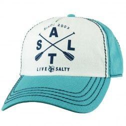 331 best Salt Life Women's Apparel images on Pinterest ...