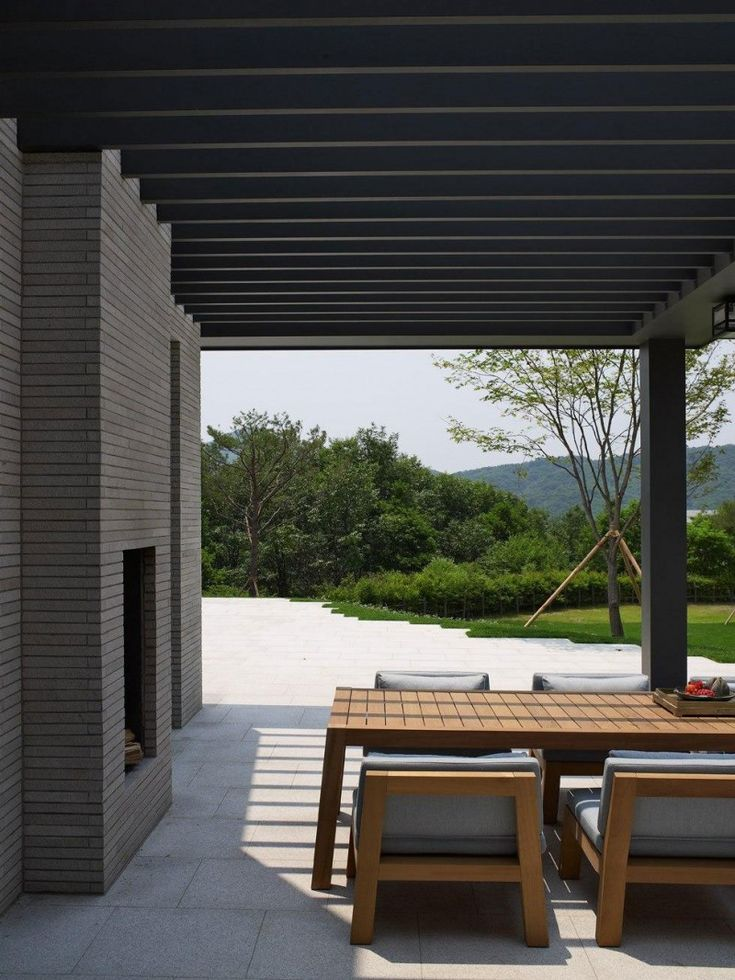 380 best outdoor + green images on pinterest   architecture