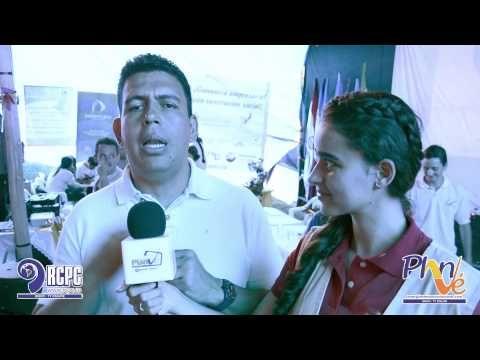 Robinson Devia González · Fundación La Voz de la Consciencia