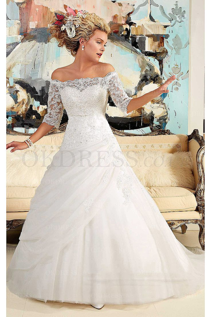 best ideas of likeables images on pinterest wedding stuff