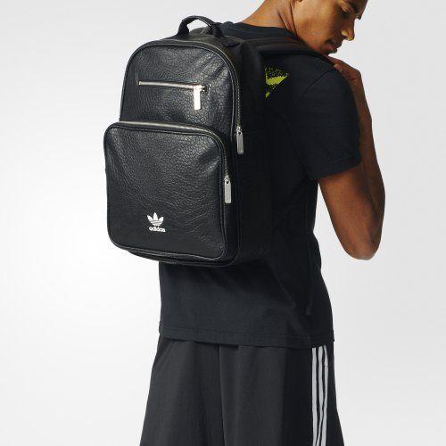 adidas(アディダス)通販オンラインショップ。バッグ・リュック BAGS Accessories adicolor オリジナルス リュック・バックパック [BACKPACK CLASSIC ADICOLOR] アクセサリー 小物など公式サイトならではの幅広い品揃えが魅力。