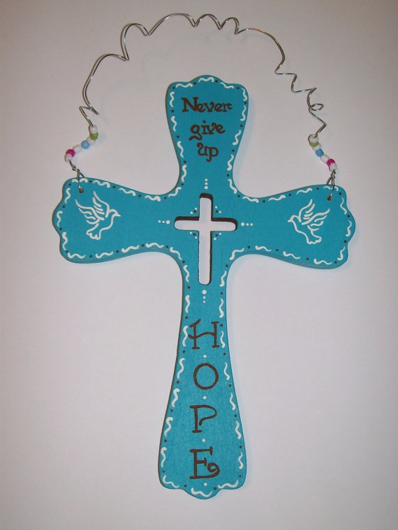 wooden cross craft ideas 17 best ideas about painted wooden crosses on 5769