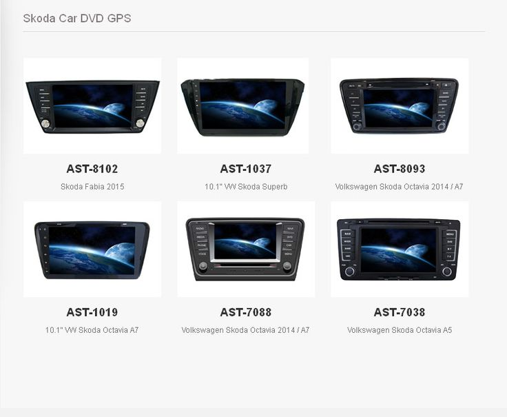 China Factory Direct Wholesale #Skoda# Central Radio Multimedia Systemd In Car Audio Video Player.     Skype:joice8410 Tel: 0086-755-27790830 E-mail:sales4@astral-elec.com #cardvd# #carradio# #gpsnavigation# #caraudio# #carvideo# #carstereo# #autoradio# #autostereo# #cardvdplayer# #carandroid#