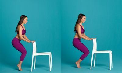 Die 25 besten ideen zu stuhlyoga auf pinterest yoga for Raumgestaltung yoga