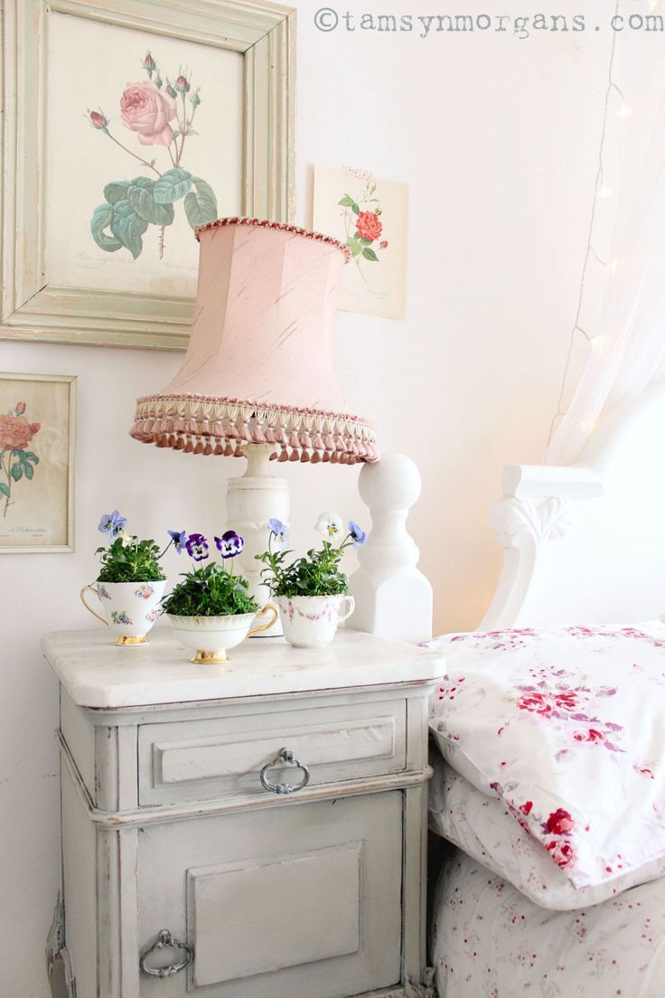 Shabby Chic White Bedroom Furniture 17 Best Images About Shabby Chic Bedrooms On Pinterest Shabby