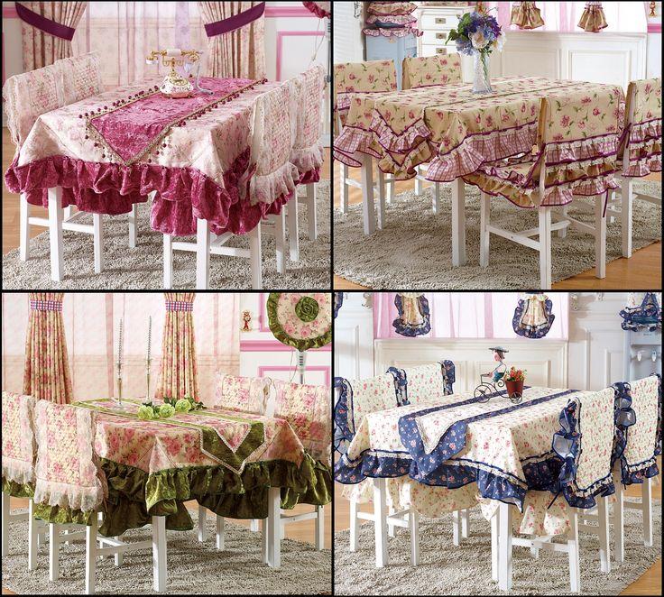 جودة عالية الكتان الطبيعي طاولة الطعام قماش مستطيل يقدر وقت التسليم 5 15 أيام Us 190 Decor Table Cloth Valance Curtains