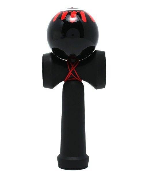 B:MING LIFE STORE by BEAMSの<KENDAMA TOHOKU> 宮藤官九郎×伊賀大介×山形工房 / 宮藤官九郎×伊賀大介 けん玉です。こちらの商品はBEAMS Online Shopにて通販購入可能です。