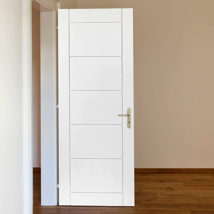 Best 25 fire rated doors ideas on pinterest internal for 1 hr fire rated door