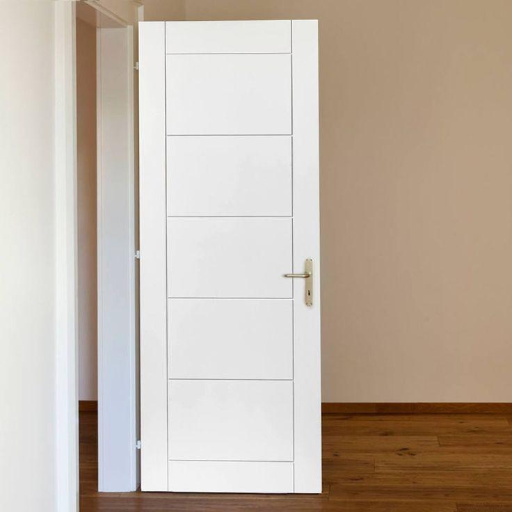 Meer dan 1000 idee n over fire rated doors op pinterest for 1 hour fire rated glass door