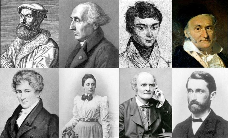 the life and theories of niels abel and evariste galois The rise of modern mathematics share to email share to facebook share to twitter through the life stories of three of the period's most controversial figures, evariste galois, niels henrik abel and janos bolyai.