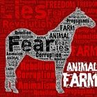 Twelve decorative posters based on ANIMAL FARM by George Orwell--perfect for thematic decorations during a unit studying the novel.This download ...