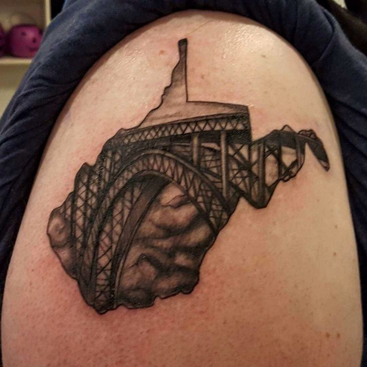 33 best images about tattoos on pinterest native american tattoos tribal tattoos for men and. Black Bedroom Furniture Sets. Home Design Ideas