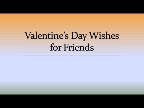 valentine day special msg