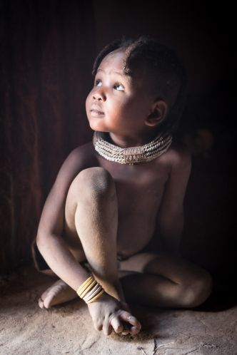 Los pueblos Himba y Herero | Siempre hacia el oeste - See more at http://siemprehaciaeloeste.com/2014/09/24/himba-y-herero/