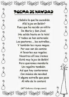 Poesia                                                                                                                                                                                 Más