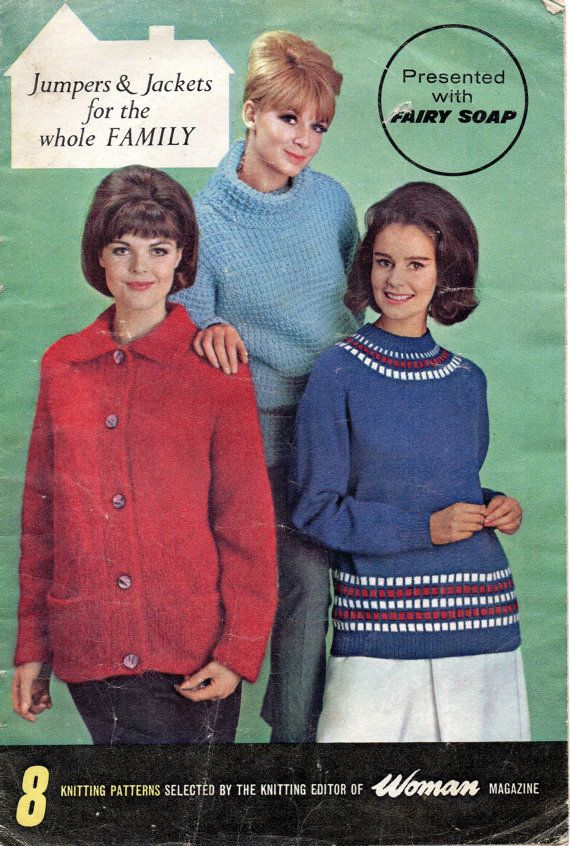 Knitting Pattern Books Images Handicraft Ideas Home Decorating
