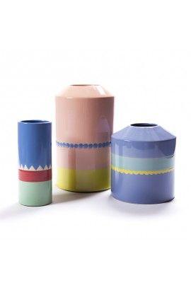 Designer Ceramic Mugs, Plates & Vases | Arro Home