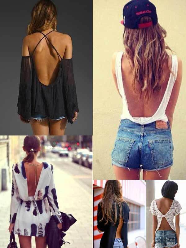 moda-donna-schiena-scoperta