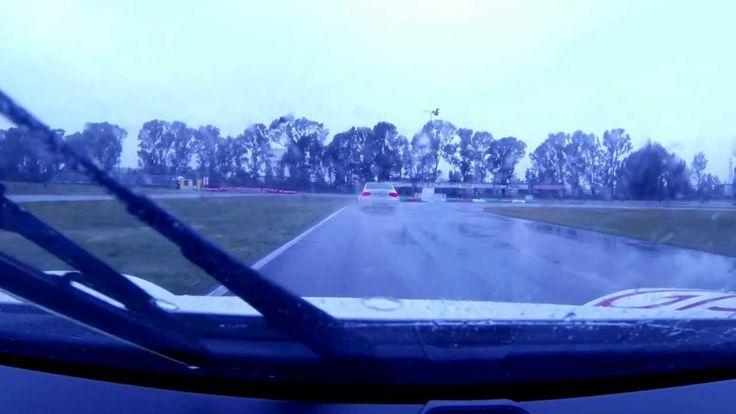 In car View - Full Video