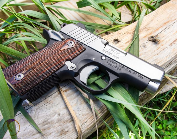 56 Best Kimber Images By Joe Smith On Pinterest Hand Guns 1911