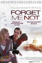 Best 23 bella thorne forget me not 2009 movie images on ...
