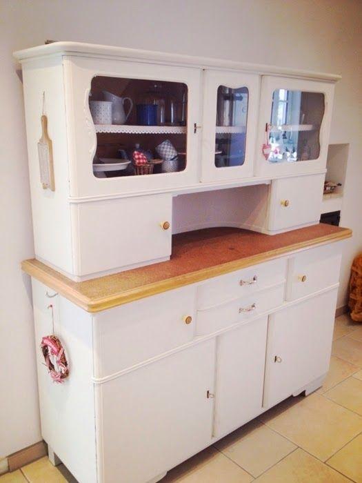 die besten 25 alte m bel streichen ideen auf pinterest restaurierung alter m bel kreidetafel. Black Bedroom Furniture Sets. Home Design Ideas