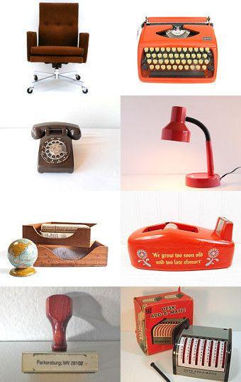 century office equipment. century office equipment y