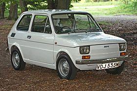 1973 Fiat 126 IMG 7855.jpg