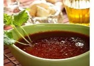 Chili Sos resimli yemek tarifi, Komposto, Reçel, İçecekler resimli tarifleri