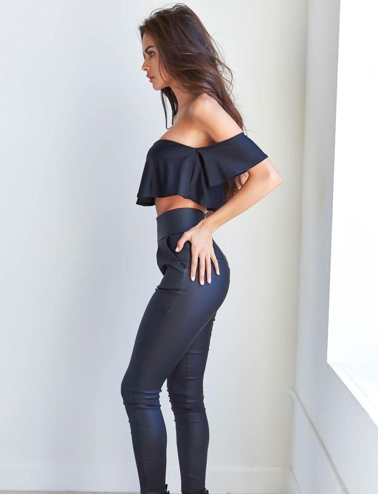 how to buy pants online