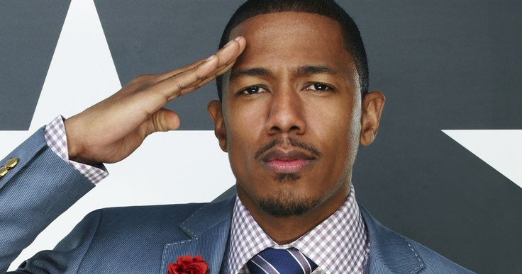 Nick Cannon Quits America's Got Talent Over Racial Joke Controversy -- Nick Cannon released a statement on Facebook, revealing he is leaving as the host of NBC's America's Got Talent after a joke controversy. -- http://tvweb.com/americas-got-talent-nick-cannon-quite-racial-joke/