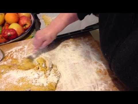 NONNA ROSA Biscotti Napoletani di Nonna Rosa