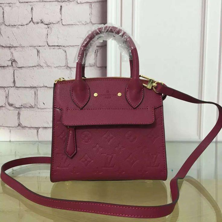 louis vuitton Bag, ID : 48373(FORSALE:a@yybags.com), louis vuitton papillon, louis vuitton backpacking packs, handbags louis vuitton, louis vuitton shoulder handbags, louis vuitton official website, louis vuitton hobo handbags, louis vuitton authentic, louis vuitton womens leather wallets, louis vuitton leather hobo handbags #louisvuittonBag #louisvuitton #louis #vioutton