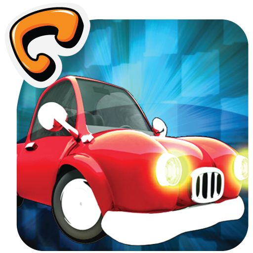 'Kids Car Racing Numbers Game' is a math-learning extravaganza garbed in a super-cool racing game that is bound to bring tons of smiles on the faces of children while they are busy answering simple, math-sums correctly to move their racing car to the number-1 spot. It is available both on Apple and Google Play Stores.