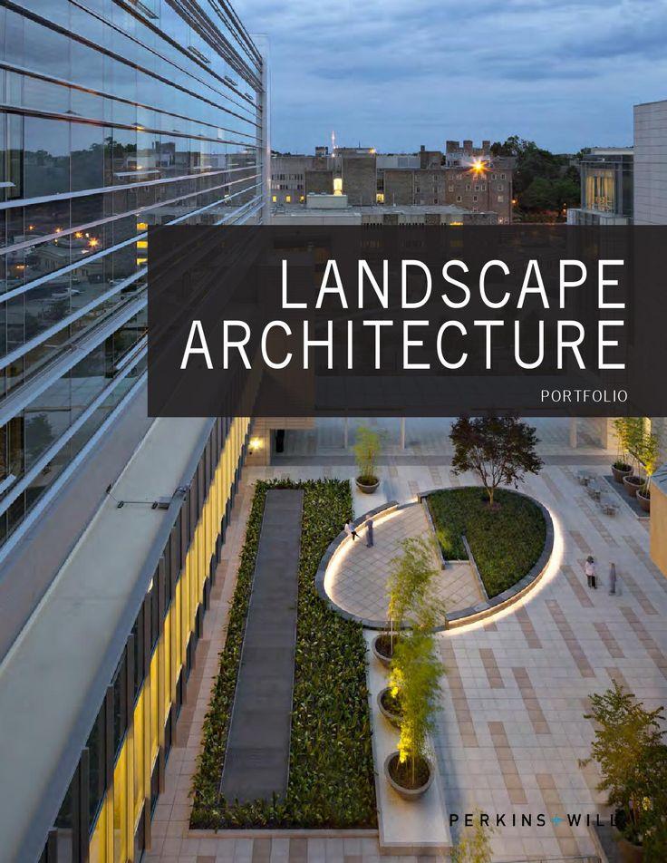 Best 25 Landscape architecture magazine ideas on Pinterest
