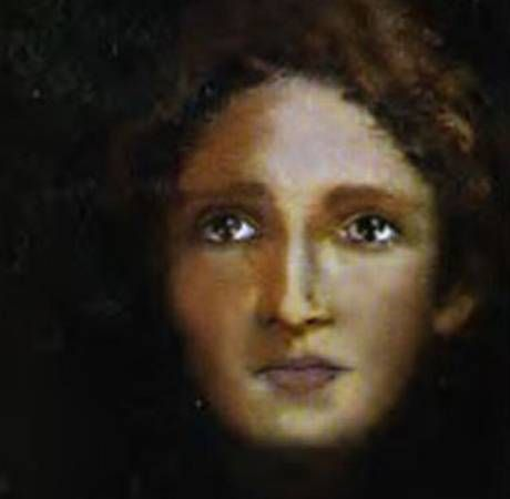 Italian police 'reveal' what Jesus looked like as a young boy - People - News - The Independent