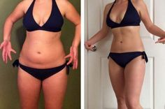 Dieta para Emagrecer Sete Quilos em Uma Semana