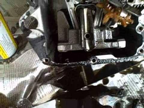 briggs and stratton 42e707 repair manual
