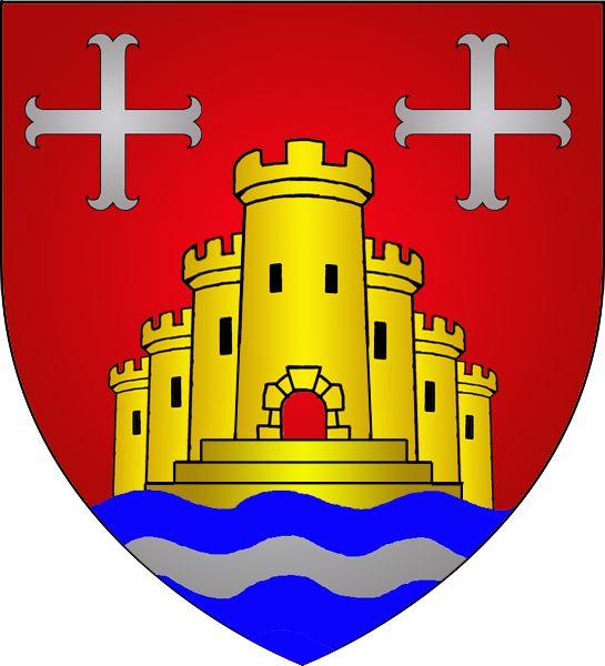 Steinfort, Capellen, Luxembourg, District: Luxembourg #Steinfort #Capellen #Luxembourg (L19146)