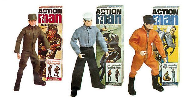 Popular 70s Toys For Boys : Best images about memories of childhood toy s