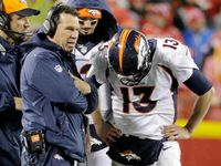 Chiefs win eliminates Broncos from playoff contention - NFL.com