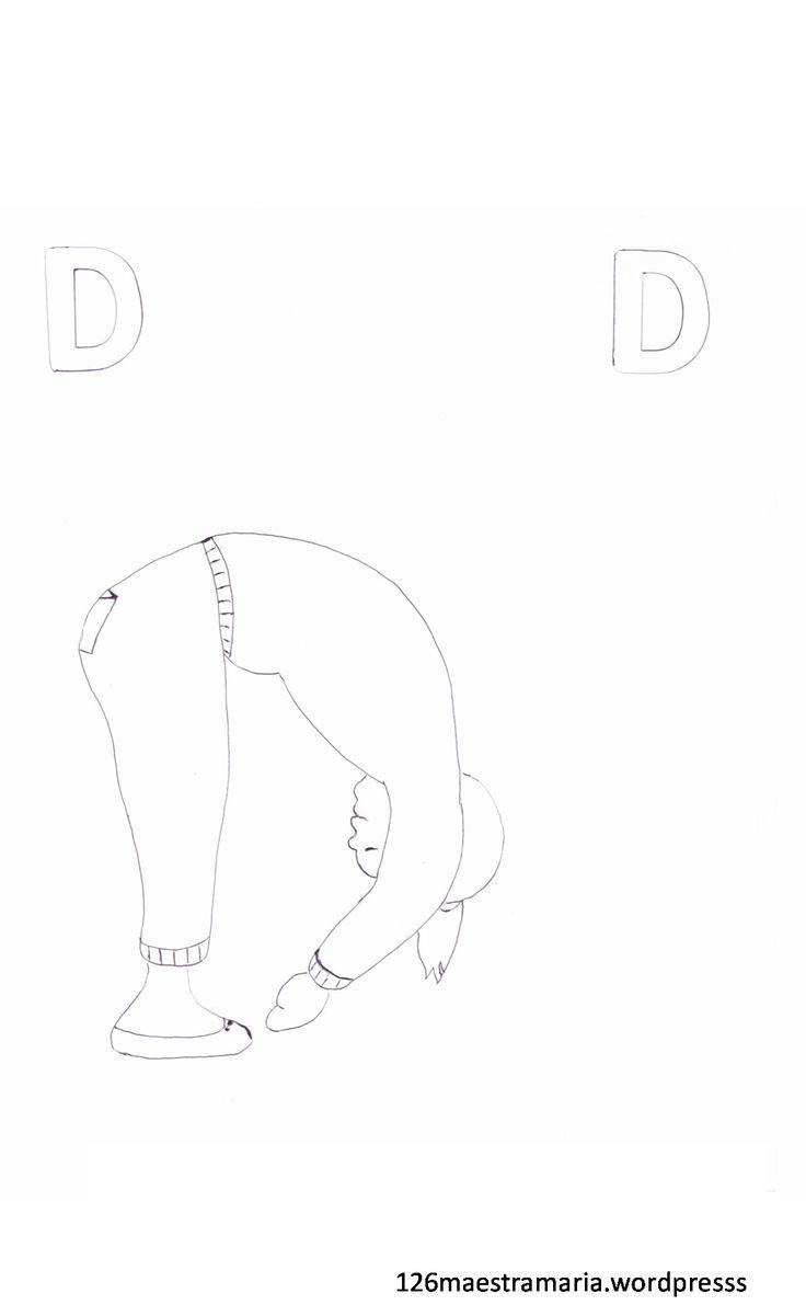 d.png (1173×1899)